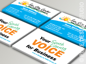 Web design and printing marketing in brandon sun city florida port scc2 reheart Image collections